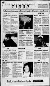 Detroit Free Press from Detroit, Michigan on January 28, 1992 · Page 47
