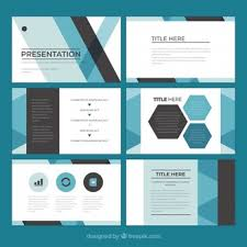 Presentaciones Ppt Gratis Powerpoint Vectors Photos And Psd Files Free Download