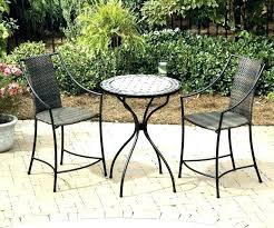 funky patio furniture. Lovely Funky Outdoor Furniture Nz Or Contemporary New Pleasant Height Bistro Patio Set Black Table Ideas Sale Photos Gallery 36 Modern F