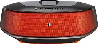 harman kardon go play. harman kardon go + play. jbl onbeat rumble go play