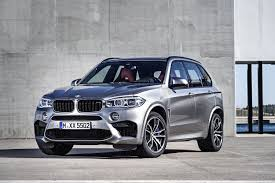 BMW Consider An X7 M With 620HP | Specs, News, Rumors