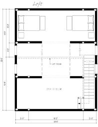 backyard house plans for impressive backyard guest house floor plans trendy inspiration ideas 1 small backyard