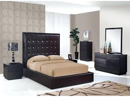 Perfect 5 Piece Bedroom Set Under 500 5 Piece Queen Bedroom Set Under Freight Bedroom  Queen Bedroom
