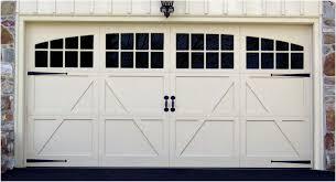 carriage garage doors prices. Wonderful Garage Price Of Carriage Garage Doors  Lovely Decorative Door Hardware  Guidelines On Prices