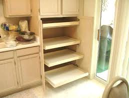 kitchen pull out drawers captivating custom pull out shelves amazing kitchen sliding for cabinets kitchen pull kitchen pull out