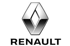 renault pdf manuals wiring diagrams fault codes renault pdf manuals wiring diagrams renault logo
