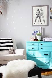 Kids Room: Star Wars Wall Decal Ideas - Star Wars Furniture