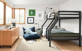 modern kids furniture. Modern Kids Furniture S