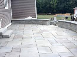bluestone patio patterns pool patios patio design installation ea in patio s plan flagstone patio design