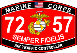 Download My Life My Story Usmc 1371 Full Size Png Image