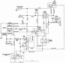 gravely tractor wiring diagram model 991060 simple wiring diagram site gravely 991002 wire diagrams wiring diagrams schema gravely tractor wiring diagram model 991060