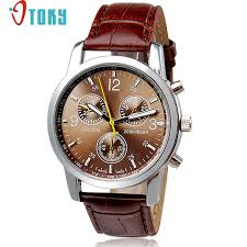 nice watch brands reviews online shopping nice watch brands novel men watches top brand luxury quartz watch fashion genuine leather watches men watch relogios masculinos reloj hombre spd