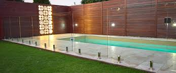 our services are available all over the country including sydney contact us today for an expert advice consultation and professional fencing installation