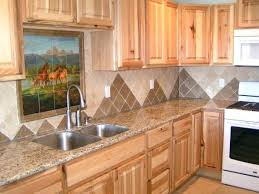 recycled glass kitchen countertops astounding recycled