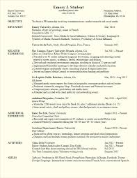 Amusing Resume Relevant Coursework 96 In Create A Resume Online with Resume  Relevant Coursework