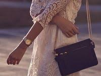 2057 Best divat images | Woman fashion, Casual <b>outfits</b>, <b>Dress</b> skirt