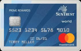 49 Simple Amazon Business Credit Card Baixarcd