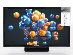 sony tv 24 inch. this product is sold out! sony 24 inch hd ready led tv tv
