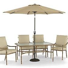 Jcpenney Outdoor Dining Sets  GCcourt HouseJc Penney Outdoor Furniture