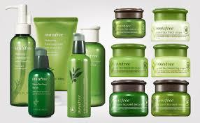 korean skin care k beauty