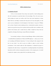 business essay writing pictures business statement templates   business 3 ways not to start a essay writings company essay writing pictures business statement templates