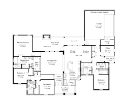acadian style house plans. Floor Plan Acadian Style House Plans