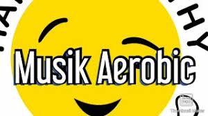 Musik senam aerobik rhythm full impact. Download Musik Aerobik Lagu Barat Terpopuler Lagu Mp3 Mp4 Rini Trini Musik Aerobik Lagu