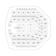 Van Andel Arena Seating Chart Wrestling Josh Groban Tickets At Van Andel Arena Jun 18 2019 On