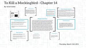 To Kill A Mockingbird Literary Terms Chart Key To Kill A Mockingbird Chapter 14 By Sarah Stobo On Prezi