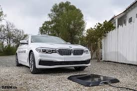 2018 bmw wireless charging. simple charging unique charging innovations bmw digital charging service and wireless  in 2018 bmw wireless