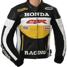 333 cbr racing yellow biker jacket 1 746x746 0 jpg
