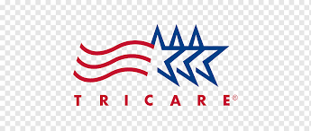 Regardless of the type of insurance they're looking for, all customers come to insurance companies looking for the same thing. United States Tricare Health Insurance Health Care Medicare United States Text Logo Insurance Png Pngwing