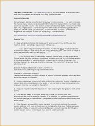 Entry Level Job Resume Examples Resume Examples Accounting Clerk New 29 Accounting Packages Download