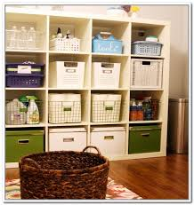 contemporary large storage shelf wire basket for stephanegalland com wonderful the inspiring laundry room with white painted wall and cube garage cupboard