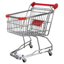 office trolley cart. Invero® Mini Shopping Trolley Cart With Flip-Out Child Seat And Rolling Wheels Ideal For Office, Kitchen Or General Home Use - Red: Amazon.co.uk: Office E
