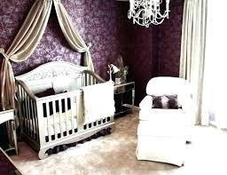 Fascinating Diy Bed Crown Canopy Discount Home Improvement Store ...
