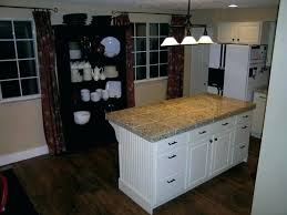 used kitchen island for sale. Modren Sale Kitchen Island Sale Used For Nj With I