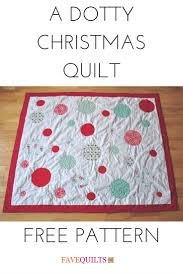 225 best Free Christmas Quilt Patterns images on Pinterest ... & 225 best Free Christmas Quilt Patterns images on Pinterest | Confetti and  Sewing projects Adamdwight.com