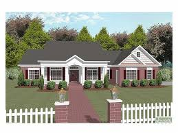 One Story House Plans Archives  Pinoy House PlansOne Story House