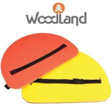 Мебель <b>Woodland</b>
