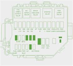 99 ford f250 fuse box diagram inspirational 99 ford f250 sd 4wd fuse 99 ford f250 fuse box diagram admirably ford f 350 engine diagram 2000 7 3 engine