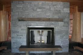 stone veneer fireplace surround full size of fireplace surrounds granite faux stone mantel shelf stone fireplace