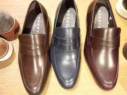 Harrys Of London Size Chart Harrys Of London A W 2012 Collection The Shoe Snob
