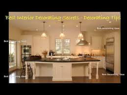 Kitchen Design Gallery Jacksonville Modern Style Kitchen Decor Impressive Kitchen Design Gallery Jacksonville Design