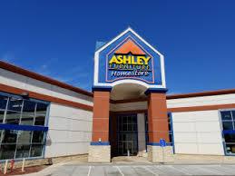ashley homestore san diego ca ashley furniture san diego y92