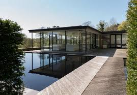 famous modern architecture house. Full Size Of Uk Modern Houses Book03 Architecture House Famous E