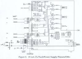 powerflex wiring diagram powerflex wiring diagrams online click to