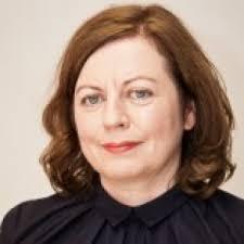 Bernadette Keane - Services Director, London & The National ...