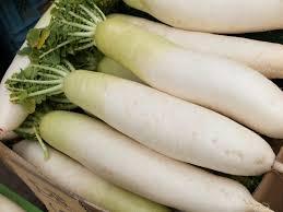36 weird vegetables you ve never seen