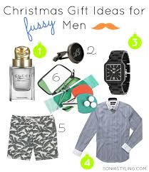 Pin It on Pinterest. ChristmasGiftsForMen  Christmas gift ideas ...
